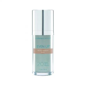 Colorescience Even Up Tinted Make-Up Base SPF 20