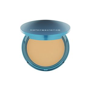 Colorescience Pressed Foundation Medium Bisque