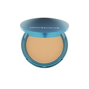 Colorescience Pressed Foundation Medium Sand