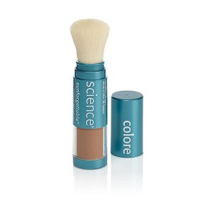 Colorescience Sunforgettable Total Protection Brush-On Shield SPF 50 Medium