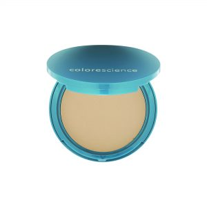 Colorescience Pressed Foundation Light Beige