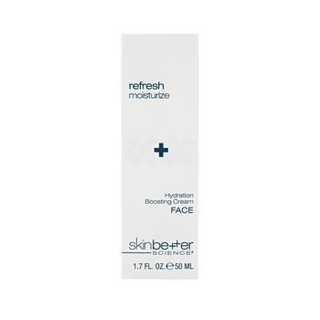 Skinbetter Science Hydration Boosting Cream